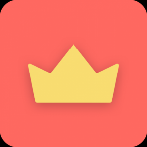 PerkWiz - Get 0 in Rewards New User Bonus Offer Icon