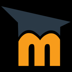 Mezunbook Icon