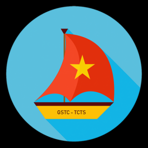GSTC TCTS Icon