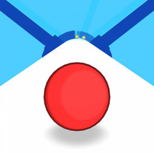 Spin Icon