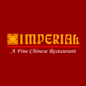 Imperial Chinese Icon