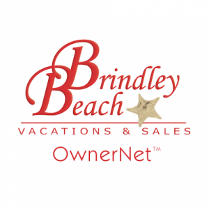 Brindley OwnerNet 2.0 Icon