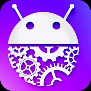Smart clean manager - System repair - Battery save Icon