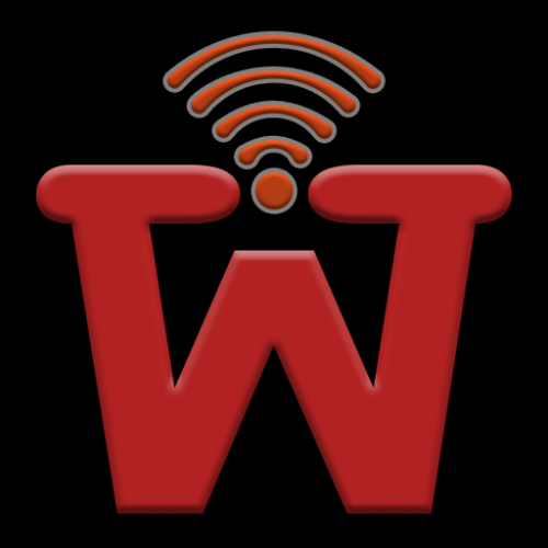 Hotbird Satellite Channels Frequencies - WikiSat Icon
