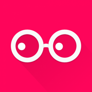 Zoomie: Story Saver & Video Download for Instagram Icon