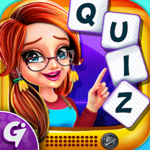 Who Is Killer - Criminal Murder Mystery Case Games Icon